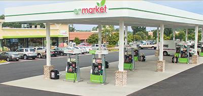 EnMarket-gas-station