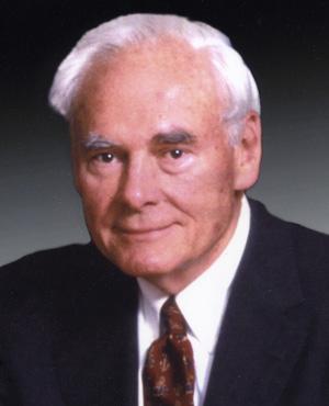 Robert H. Demere, Sr.