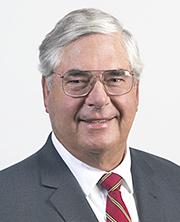 Robert H. Demere, Jr.